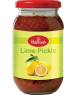 Pickle Lime (1kg)