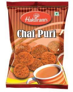 Chai Puri (200g)
