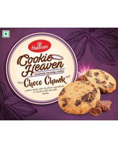 Choco Chunk Cookies (200g)