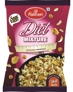 Diet Mixture 150gm