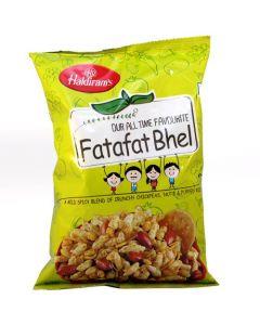 Fatafat Bhel (150g)