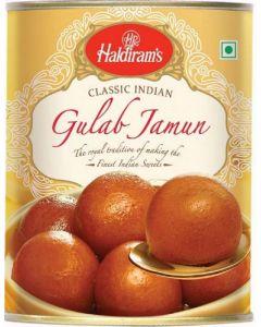 Tin Gulab Jamun (1kg)