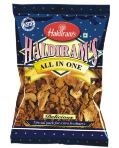 All In One (200g) - Value Pack
