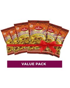 Khatta Meetha (400g) - Value Pack