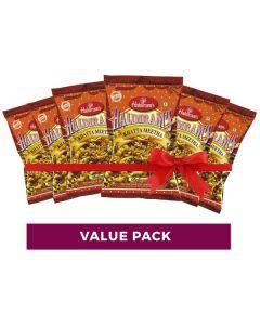 Khatta Meetha (400g) - Value Pack
