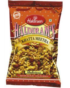 Khatta Meetha (200g) - Value Pack