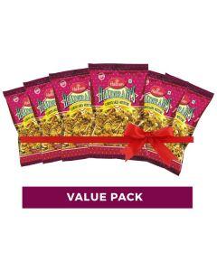 Cornflakes Mixture (400g) - Value Pack