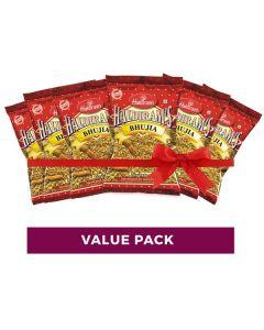 Bhujia (200g) - Value Pack