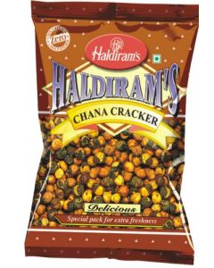 Chana Cracker Heeng Jeera (200g)