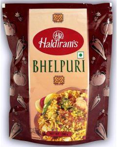 Bhelpuri (200g)