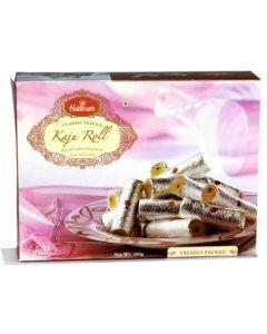 Kaju Roll (400g)