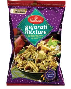 Gujarati Mix (200g)