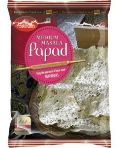 Papad Medium (200g)