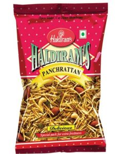 Panch Rattan Mixture (200g)
